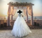 alle Brautkleider